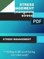 Manajemen_stress.pptx