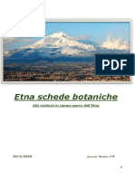 schede botaniche asl 2019 2