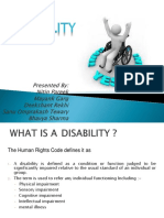 OB_group_6_disability.pptx