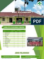 MMD Sudamanik.pptx