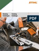 Lanci i Vodilice 2020- Preporučene Kombinacije