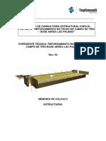 Estructuras Memoria de Calculo_REV 02 31.01.20