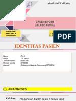 case - ablasio retina eksudative.pptx