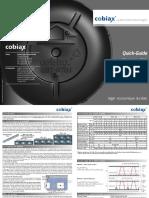 Cobiax-quick-guide Fr Slc r2