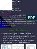 Reference Material I_Unit-I-Introduction to Modern Physics.ppt