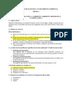 CUESTIONARIO DE ECOLOGIA Y SANEAMIENTO AMBIENTAL.docx