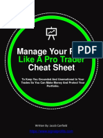 Manage-Your-Risk-Like-A-Pro-Trader-Cheat-Sheet