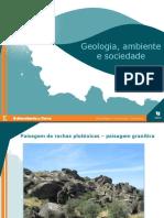 Geologia, ambiente e sociedade_7ano.ppt
