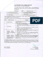 cuap_faculty_positions_210618.pdf