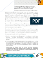 Evidencia_Ensayo_Identificar_referentes_normativos_internacionales.pdf