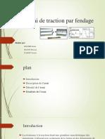 Essai de traction par fendage.pptx