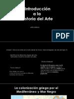 Introducción arte griego 2020.pptx