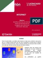 Informatica_C2.pptx
