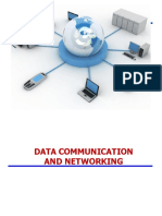 L4-Data-Communication-and-Networking.ppt