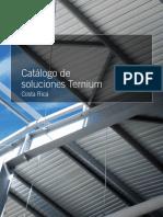 Soluciones-TX-Costa-Rica.pdf