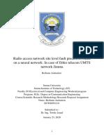 Research Latex bere.pdf