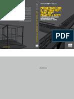 REP_prontuario-completo_20912.pdf