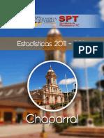 resume_chaparral.pdf