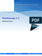 thinmanage-3-1-adminguide-rev12