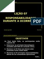 Responsabilidades na Ocorrência.pptx