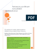 PENJELASAN PENGELOLAAN STAF (Part 2) - Copy