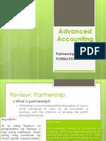 234373999-Advanced-Accounting-1-1