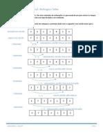 LINGUAGEM_C_-AULA_07_Linguagem_C-Aula_07.pdf