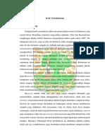 BAB 1 Pendahuluan.pdf