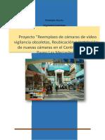proyecto_camara_Paseo_las_mercedes