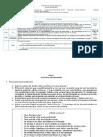 Escuela De Padres PIA Sección Infantil 2017 .docx