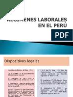 regimenes laborales en el peru.pptx