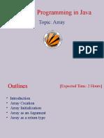 A480577551_25127_3_2020_arrays only.ppt