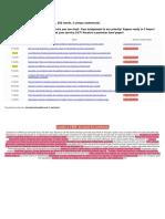 sff plagiarism (1)