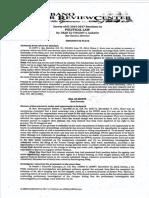 ABRC-Political-Law-2015-2017-SC-Decisions-Dean-Albano