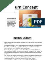 Fat-burn-concept (1).pptx
