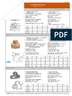 chap_clapet_disconnecteur_filtre.pdf