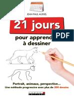 21_jours_pour_apprendre_a__dessiner