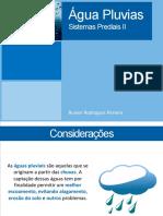 0 - SP2 - Aula 9 - AP - Ruvier.pdf