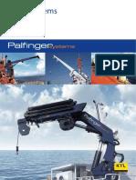 Palfinger systems_Marine cranes.pdf