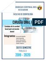 indicaciones post exodoncia unido 1234.docx