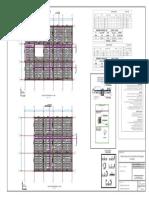 Losas Nivel 2.5m y 5.0m.pdf