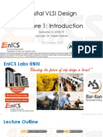 Lecture-1-Introduction-2018-19.pdf