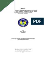 Elfi proposal.docx