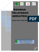 PEDOMAN-PELAYANAN-GERIATRI BR.doc