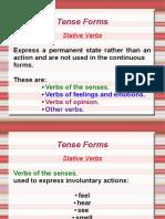stativeverbs-140228040716-phpapp02.pdf