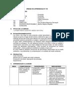 13.09.16 UNIDAD DE APRNDIZAJE.docx