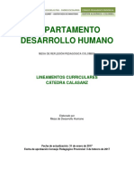 LINEAMIENTOS CÁTEDRA CALASANZ 2017.docx