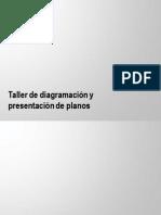 Taller+de+Diagramación.pdf