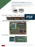 TNM-CAR.pdf