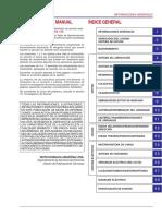 INDICE_GENERAL.pdf